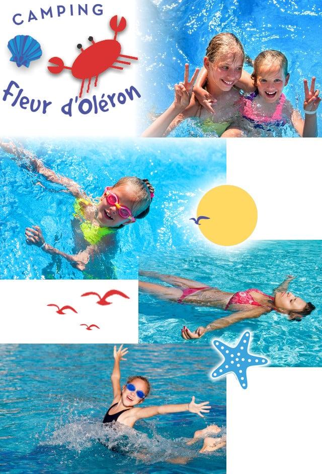 oleron-piscine-camping