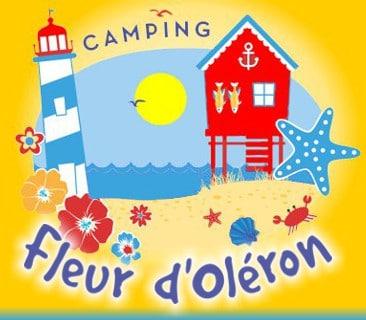 Camping Fleur d'Oléron